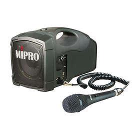 Mipro MA-101C