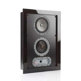 Monitor Audio SoundFrame SF1 InWall (each)