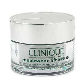 Clinique Repairwear Lift Firming Day Cream Comb/Oily SPF15 50ml