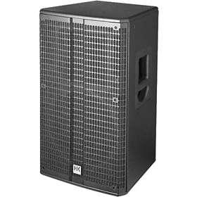 HK Audio Linear 5 L5 112 F (stk)