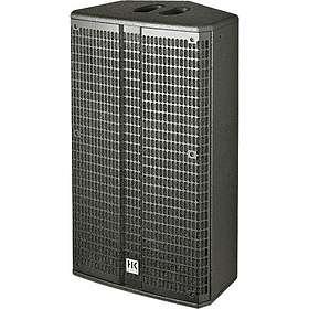 HK Audio Linear 5 L5 112 X (stk)