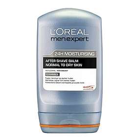 L'Oreal Men Expert 24H After Shave Balm 100ml