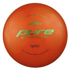 Latitude 64 Opto-Line Pure