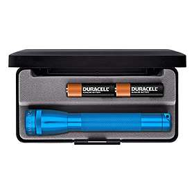 Maglite Mini 2-Cell AA Boxed
