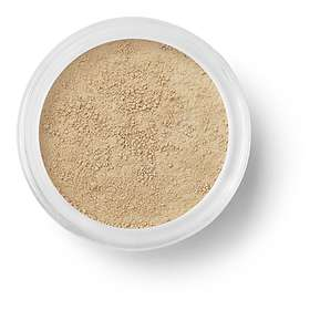 bareMinerals Well-Rested Eye Brightener SPF20 2g