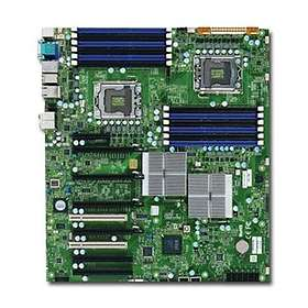 SUPERMICRO X8DTG-QF WINDOWS 8 DRIVER DOWNLOAD