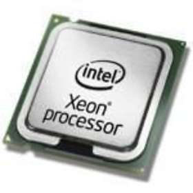 Intel Xeon E5-4620 2,2GHz Socket 2011 Tray