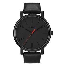 Timex T2N794PF