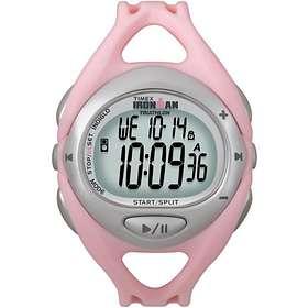 Timex Ironman Triathlon 50-Lap T5K046