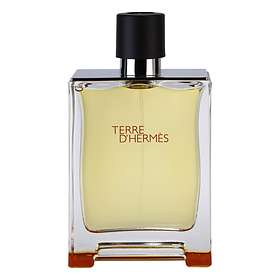 Find The Best Price On Hermes Terre Dhermes Parfum 75ml Pricespy
