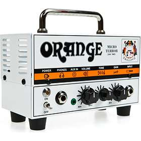Orange Micro Terror 20