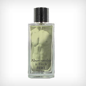 Abercrombie & Fitch Fierce edc 50ml