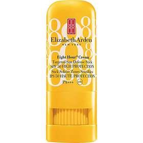 Elizabeth Arden Eight Hour Cream Sun Defense Stick SPF50 6,8g