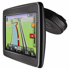 TomTom GO 820 Live (UK/Ireland)