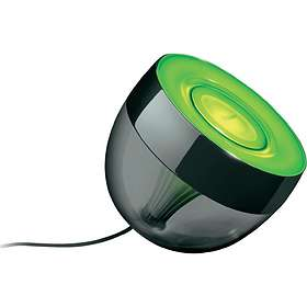 Philips LivingColors Iris 70999