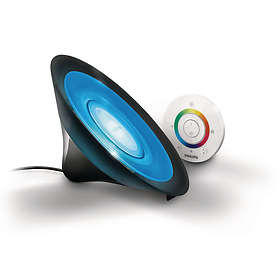 Philips LivingColors Aura 70998
