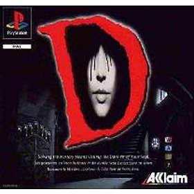 D (PS1)