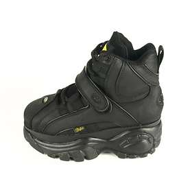 Buffalo Shoes 1348-14