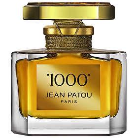 Jean Patou 1000 Parfum Luxe 15ml