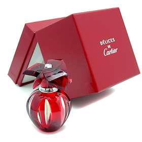 Cartier De Cartier Parfum Parfum Delices De Delices Parfum 30ml Delices De 30ml Cartier nwvmN80