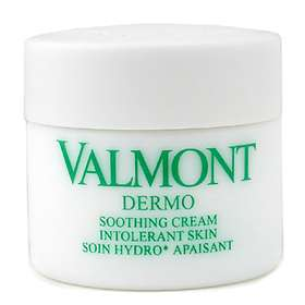 Valmont Dermo Soothing Crème 50ml