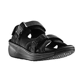 joya skor västerås