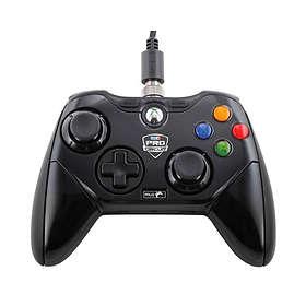 Mad Catz MLG Pro-Circuit Controller (Xbox 360)