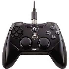 Mad Catz MLG Pro-Circuit Controller (PS3)