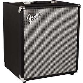 Fender Rumble 100 V3 Combo