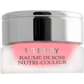 By Terry Baume De Rose Lips Care SPF15 7g