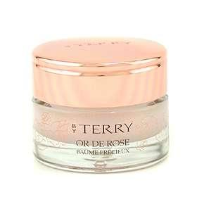 By Terry Or De Rose Baume Precieux Lip Balm Pot 10g