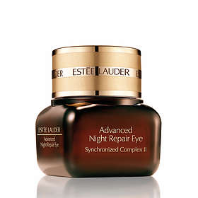 Estee Lauder Advanced Night Repair Synchronized Complex II Eye Gel 15ml
