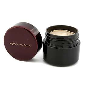 Kevyn Aucoin The Sensual Skin Enhancer 18g