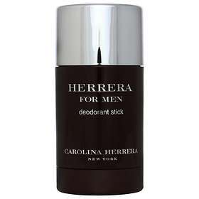 Carolina Herrera For Men Deo Stick 75ml