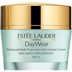 Estee Lauder DayWear Advanced Multi-Protection Cream Normal/Comb SPF15 50ml