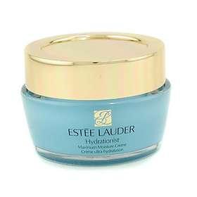 Estee Lauder Hydrationist Maximum Moisture Cream Dry Skin 50ml