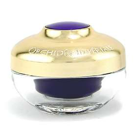 Guerlain Orchidee Imperiale Exceptional Complete Care Eye & Lip Crème 15ml