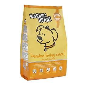 Barking Heads Tender Loving Care 12kg