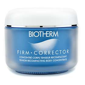 Biotherm Firm Corrector Recompacting Tensor Concentrate Body Cream 200ml