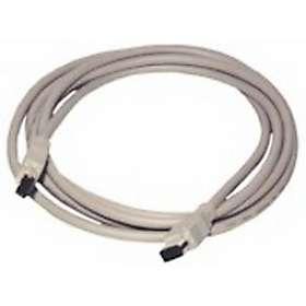 Calumet Firewire 4-Pin - 4-Pin 2m