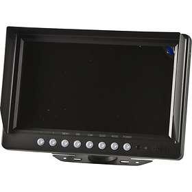 Deltaco TV-909