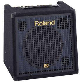 Roland KC-350
