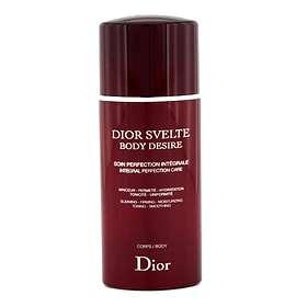 Dior Svelte Integral Perfection Care  Body Desire 200ml