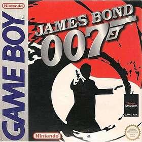 James Bond 007 (GB)