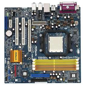 Driver for ASRock E3C204 ASpeed Graphics