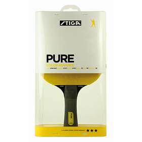 Stiga Sports Pure Color Advance