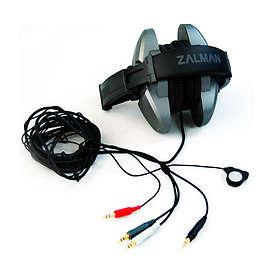 Zalman ZM-MIC 1