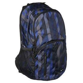Nike Hayward Backpack 29L