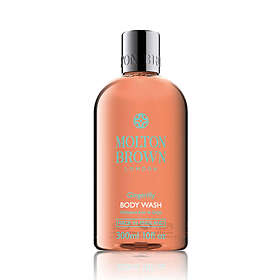 Molton Brown Body Wash 300ml