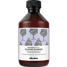Davines Natural Tech Calming Shampoo 250ml